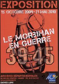 au collège St-Hilaire d'Allaire du 12 au 24 janvier 2012